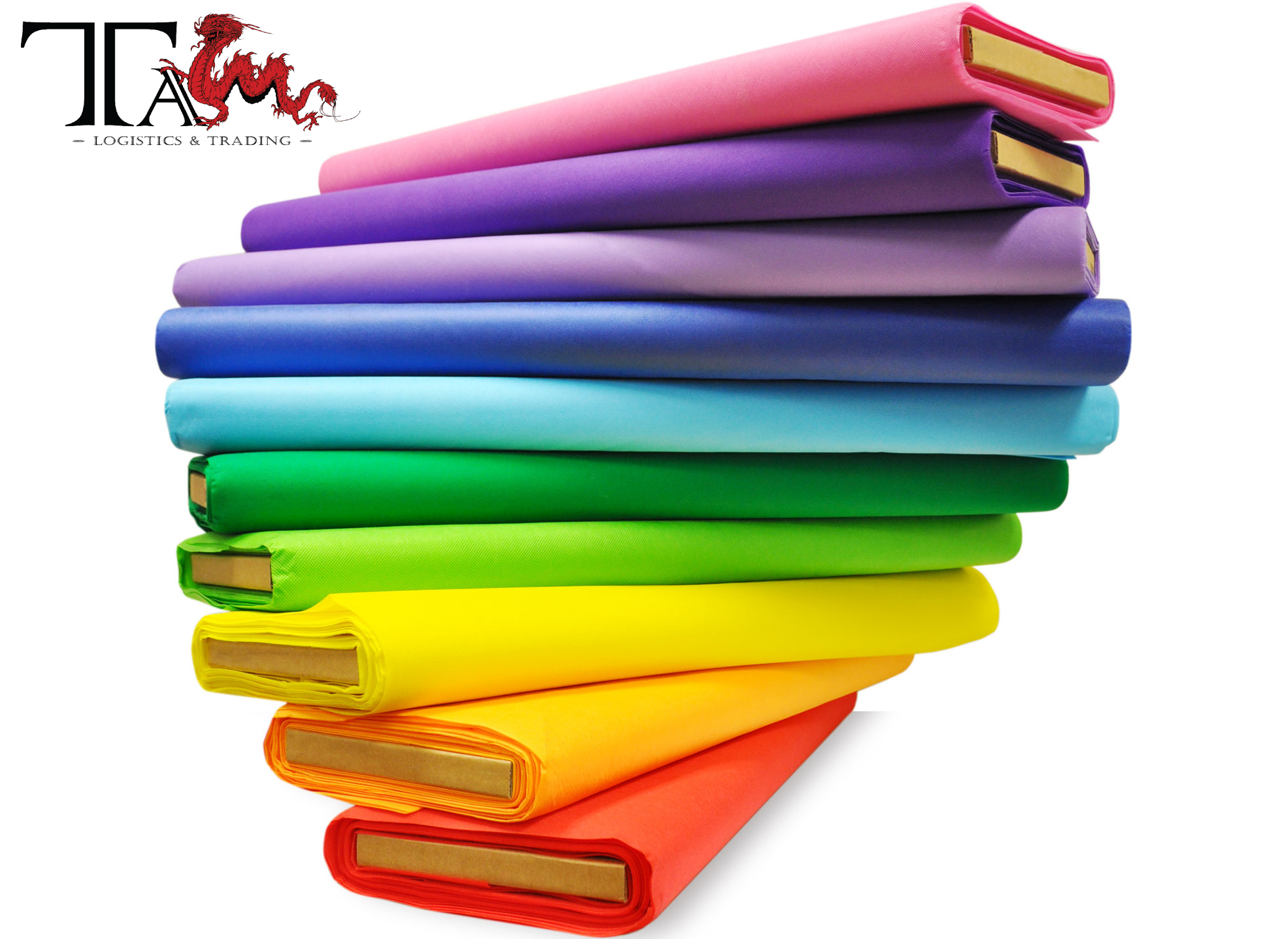 PROCESS OF PROCEDURE FOR IMPORTING FABRIC TO VIETNAM