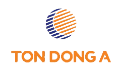 TON DONG A CORPORATION